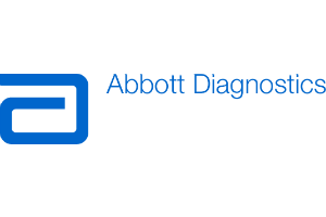 Abbot Diagnostics