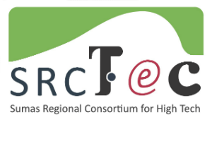 The Sumas Regional Consortium for High Tech