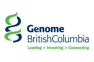 Genome British Columbia
