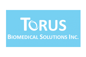Torus Biomedical Solutions Inc